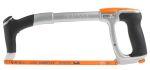 Product image for Bahco Ergonomic hacksaw,300mm blade
