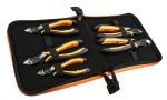 Product image for 5 piece Bahco cutter set