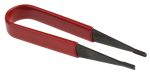 Product image for Mate-N-Lok insertion tool