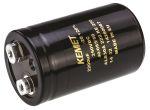 Product image for Al electrolytic screw cap,2200uF 250V