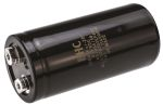 Product image for Al electrolytic screw cap,1000uF 450V