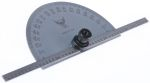 Product image for Imperial depth gauge protractor,0-6in