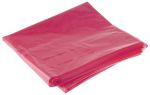 Product image for Antistatic gusseted bag,750/1000x1200mm