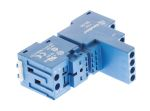Product image for Clamp terminal socket
