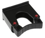 Product image for Toolflex flexible tool holder,20-30mmdia
