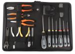 Product image for Professional general purpose tool kit
