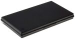 Product image for Conductive IC storage box,229x126x23mm