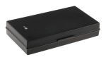 Product image for IC storage box,229x126x42mm