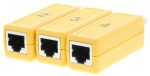 Product image for Cable identifiers 2,3,4 for TES-48