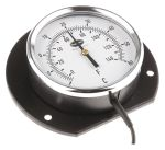Product image for Remote thermometer 1.5m,-20 to +60degC&F