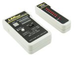Product image for LANTEST NETWORK CABLE TESTER