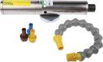 Product image for Adj cold fraction airgun,2500 Btu/h flow