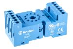 Product image for Timer module socket 90.03,35mm