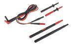 Product image for SureGrip L215 kit w/probe light&extender