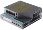 Product image for DC-UPS-MODULE 15A