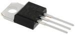 Product image for Standard triac,BTA12-600C 12A 600V