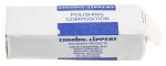 Product image for Polishing compound,steelwhite-blue