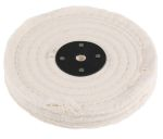 Product image for STITCH MOP 6IN X 2SECT
