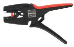 Product image for Automatic cable stripper