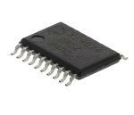 Product image for 12-Bit Impedance Converter 16-Pin SSOP