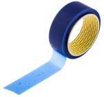 Product image for SCOTCH SECURE TAPE