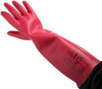 Product image for ELECTRICIANS' GLOVES