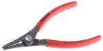 Product image for CIRCLIP PLIERS