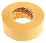 Product image for TAPE 9084 50MM X 50M