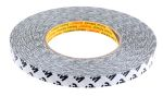 Product image for TAPE 9086 12MM X 50M