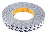 Product image for TAPE 9086 19MM X 50M