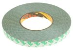 Product image for znPE 9087 15MM X 50M