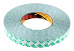 Product image for Non-woven Double Coated Tape, 19mm