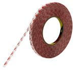 Product image for TAPE 9088 9MM X 50M