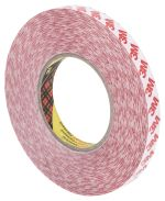 Product image for TAPE 9088 15MM X 50M