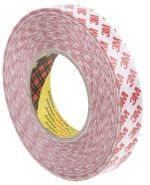 Product image for TAPE 9088 25MM X 50M