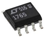 Product image for LT1765 adj 3A Buck SD dc-dc converter