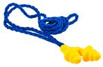 Product image for EARPLUGS