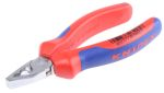 Product image for SMALL COMBINATION PLIERS