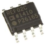 Product image for Voltage reference REF-02CS 5V