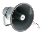 Product image for IP66 15W  metal horn speaker