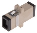 Product image for MJ Multimode Beige Adaptor