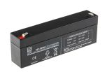 Product image for RS Sealed lead-acid battery,12V 2.3Ah