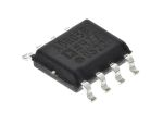 Product image for ADR03B 2.5V voltage reference SOIC
