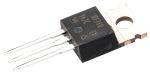 Product image for MOSFET N-Channel 400V 10A TO220AB