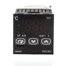 Product image for E5CSV Controller Relay 100-240V