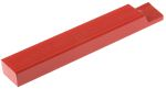Product image for 262K20C/bide t/ning tool
