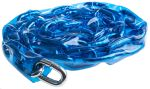 Product image for Hardened steel security chain, 11mm