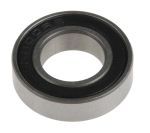 Product image for Single Row Seal 10mm ID