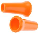 Product image for 1/4in. Round nozzle (1/4in.bore)