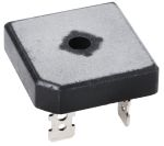 Product image for Bridge Rectifier Single 1KV 35A GBPC4